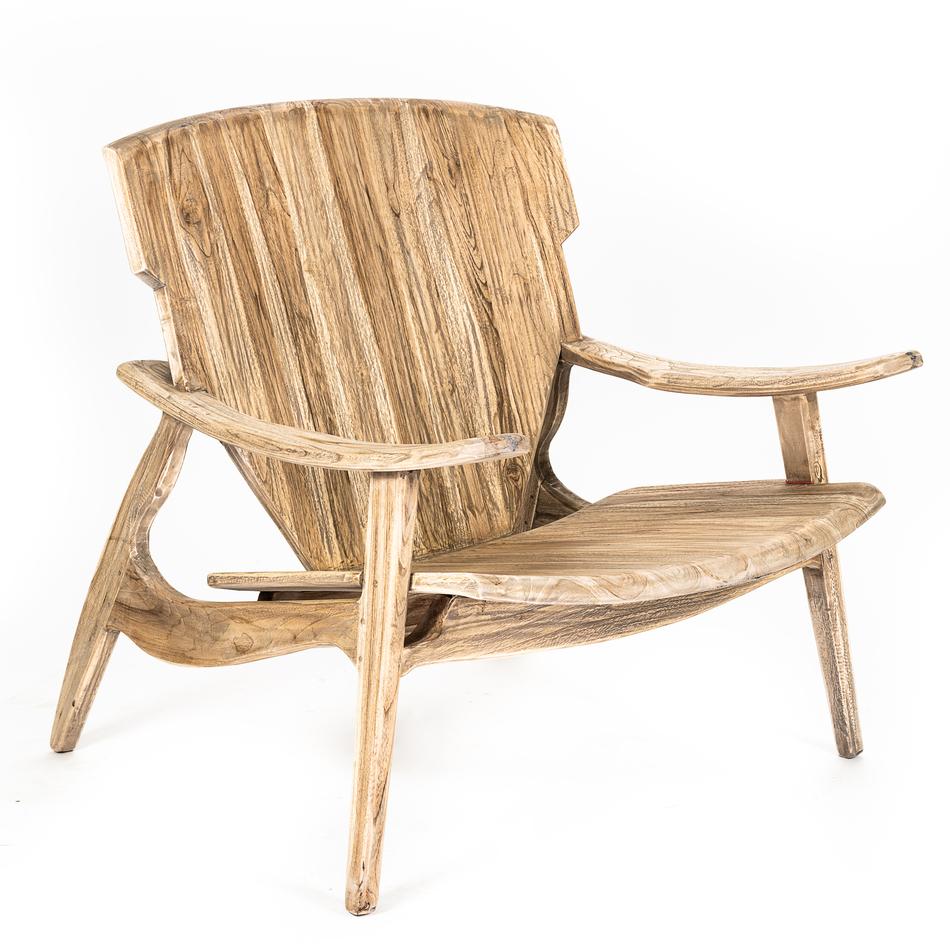 Admirable Lounge Chair Brazilian Ibusinesslaw Wood Chair Design Ideas Ibusinesslaworg