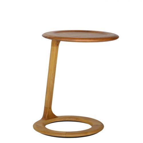 Boomerang+++Side+Table