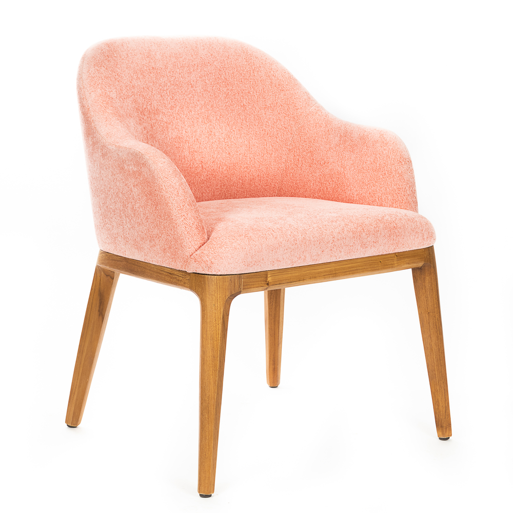Dining Chair With Arm New york