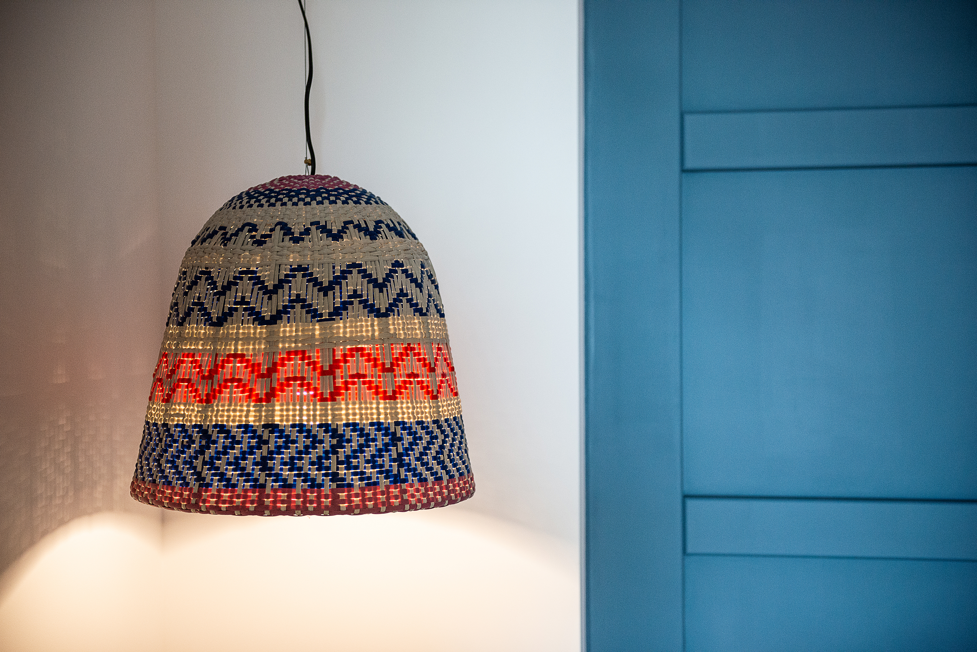 African+Lamps