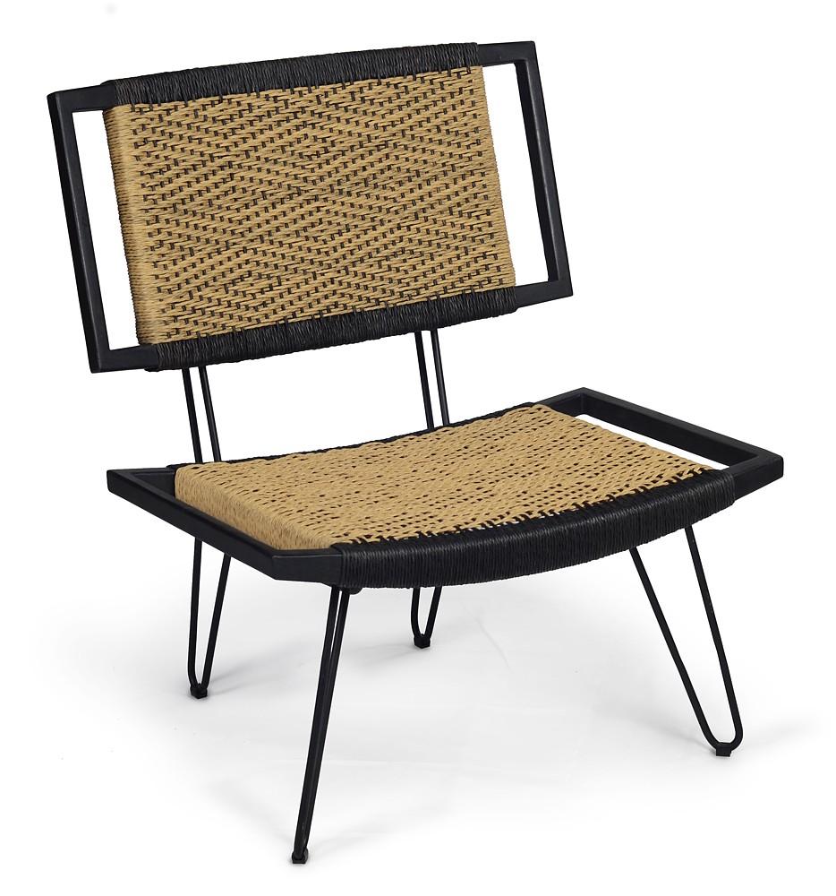 Minerva+Lounge+Chair