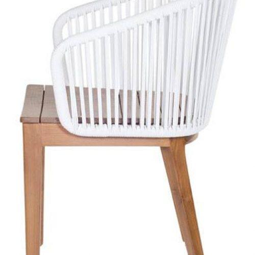 Arm Chair Brega