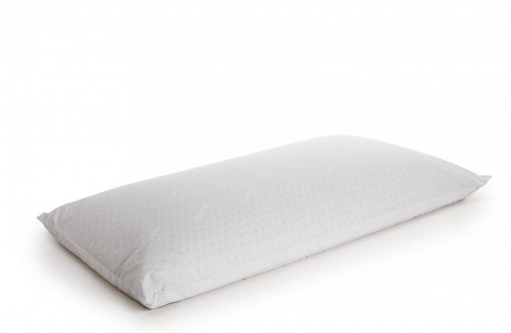 Bed Cushion Memory