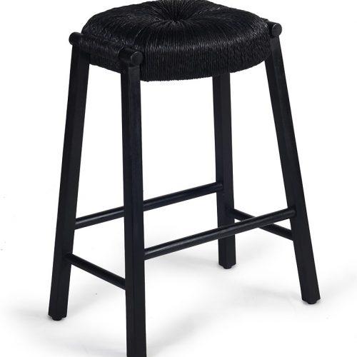 Float Bar stool
