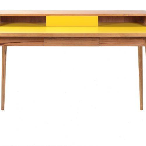 Balo Wrinting Desk
