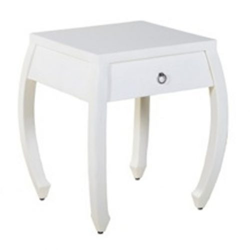 Bed Side Table Nagalaya
