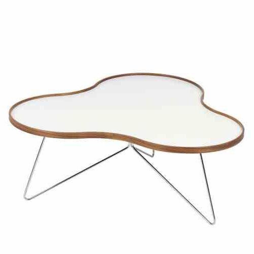 Coffee Table Semanggi