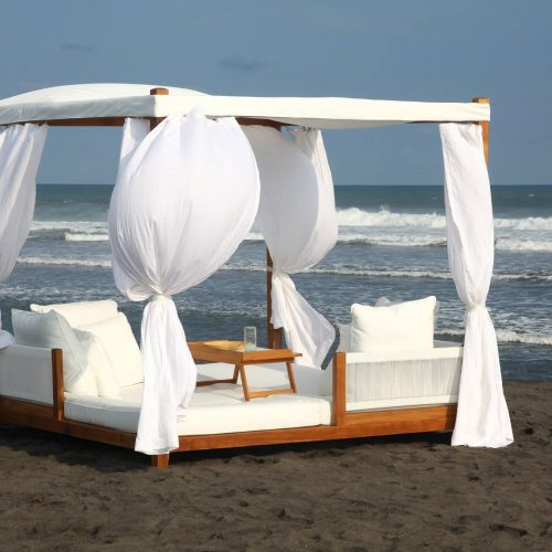 Day Bed Ypatia