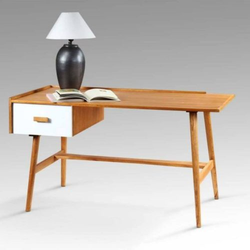 Writing Desk Zaira