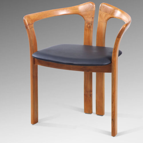 Dining Arm Chair Koefoed