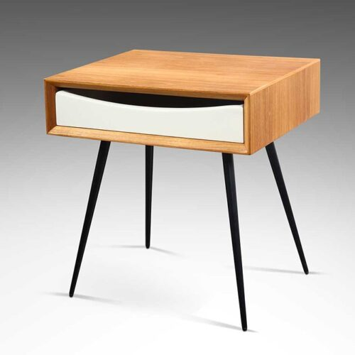 Bed Side Table  Mols