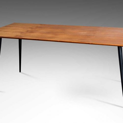 Dining Table Mols