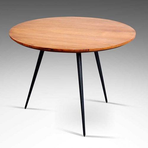 Dining Table Mols Round