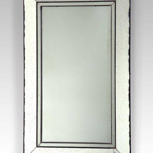Mirror Berta