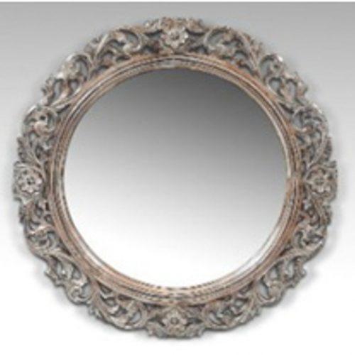 Indore Mirror