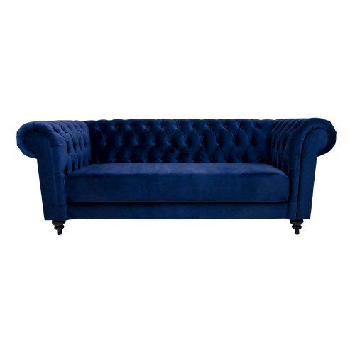 Sofa Chest