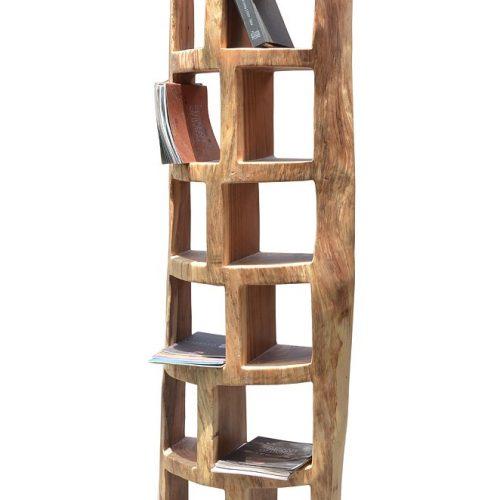 Book Shelf Suar