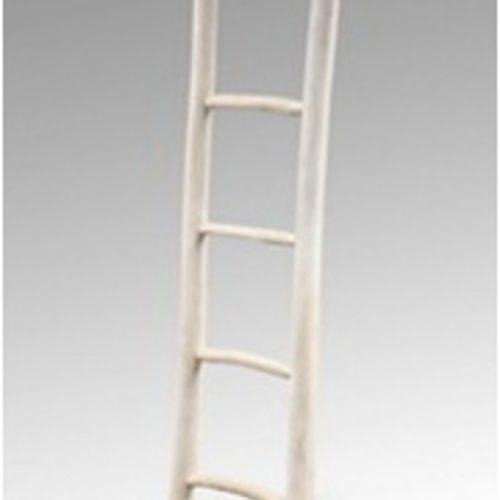 Branch Ladder