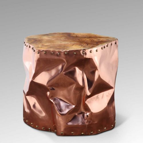 Side table Beppe Cooper