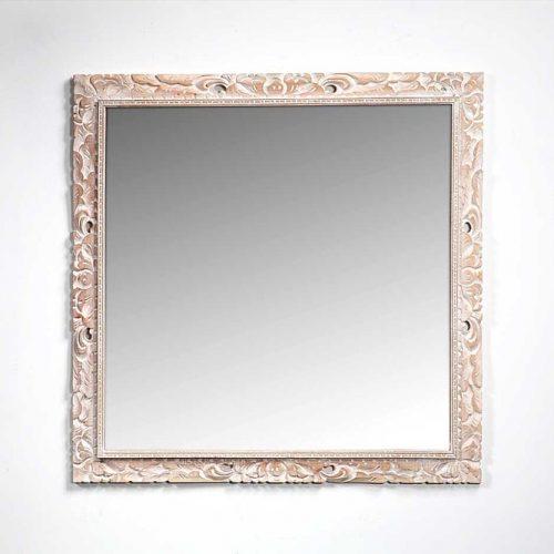 Mirror Fabrizo Medium
