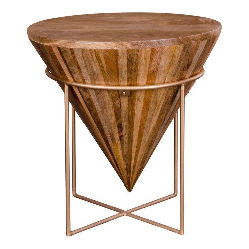Harpur Coffee Table