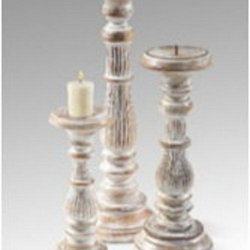 Candle Holder Set/3