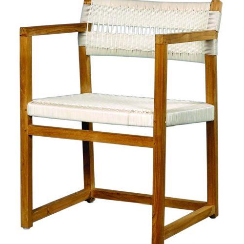 Burgos Dining Chair