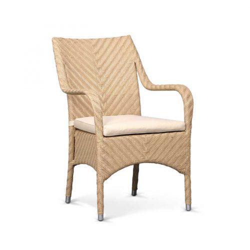 Evita Chair
