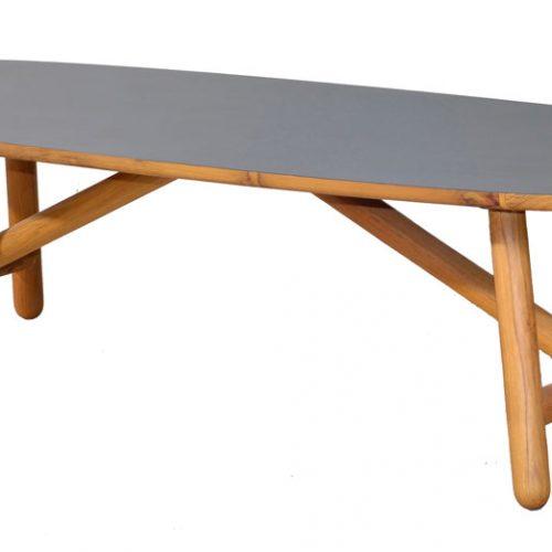 Coffee Table Morgan