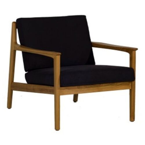 Lounger Chair Canadesa