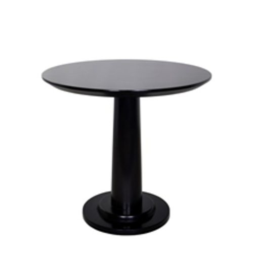 Denony Round Dining Table