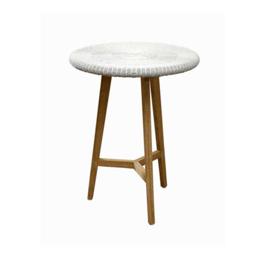 Skal Round Bar Table