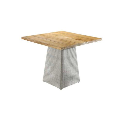 Skal Dining Table