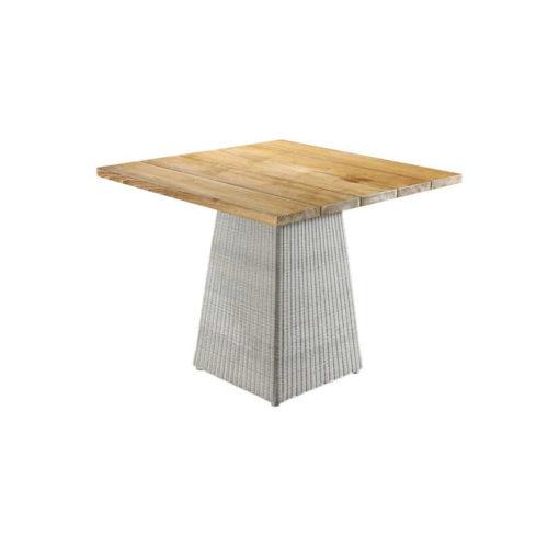 Skal Dining Table