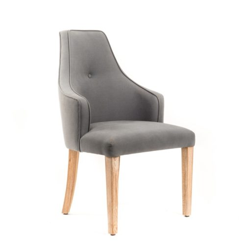 Zaira Chair Thai Wash