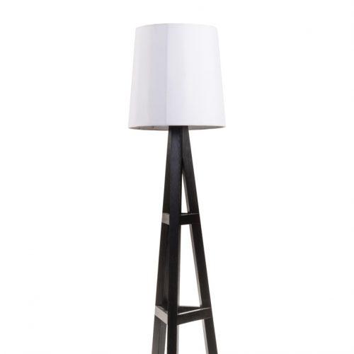 Eliza Floor Lamp