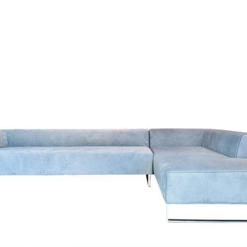 Ernesto Corner Sofa