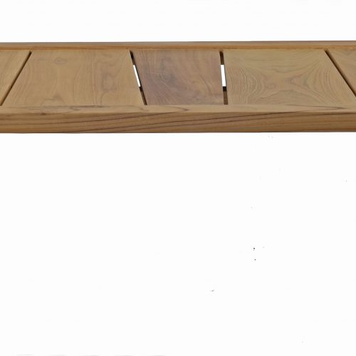 Lalo Bench