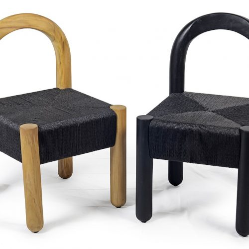 Juicy Chair