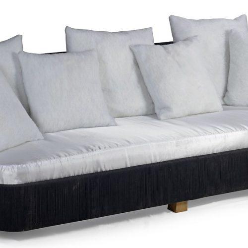 Minerva Indoor Sofa