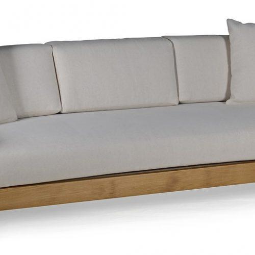 Borg Sofa