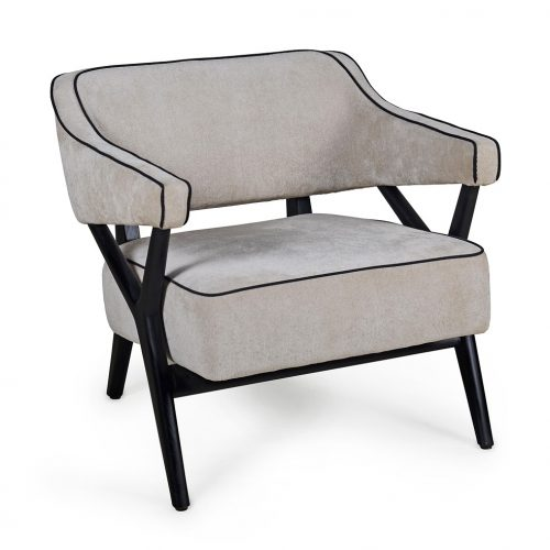 Tzela Arm Chair