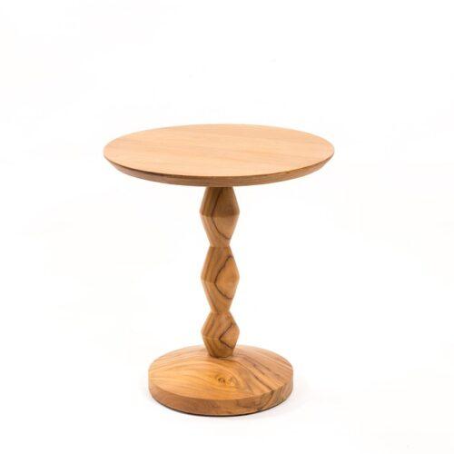 Side Table Eva