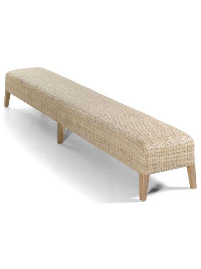 Lugadge Table/Stool Altresco