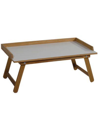 Folding Tray