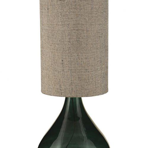Gb0160 Table Lamp