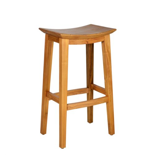 Hawai Bar Stool