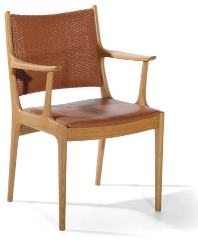 Dining Arm Chair Laurel