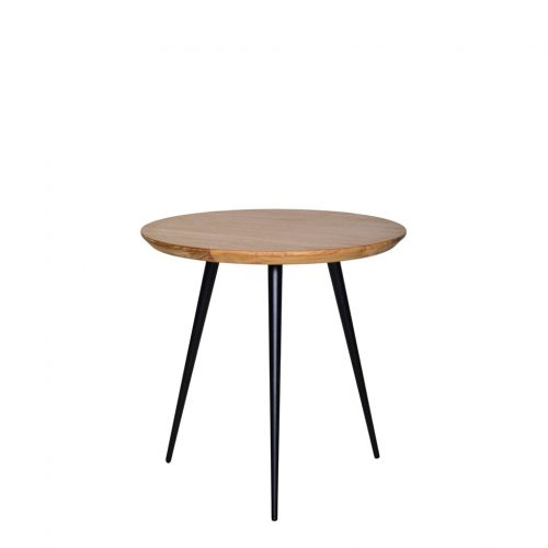 Side Table Mols