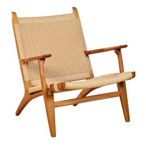 Lounge Chair Roxy